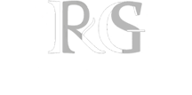 کارگزار رسمی گمرک- ترخیص کالا از گمرک-بخشنامه های گمرک