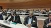حضور فعال گمرك ايران در اجلاس كميته حسابرسي سازمان جهاني گمرك